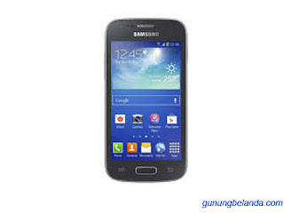 Cara Flashing Samsung Galaxy Ace 3 LTE GT-S7275R