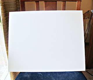 image white coated magnetic sheet metal