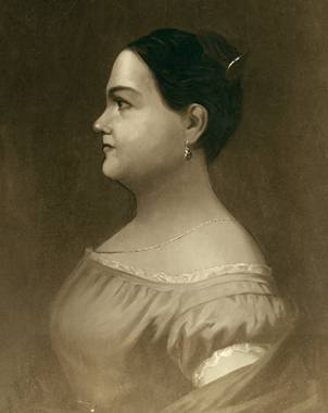 Leona-Vicario-la-heroina-de-la-insurgencia-mexicana