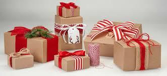 İlginç hediyeler dükkanı açmak