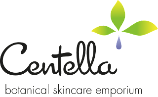 Image result for centella skin care beauty serum yaso shan