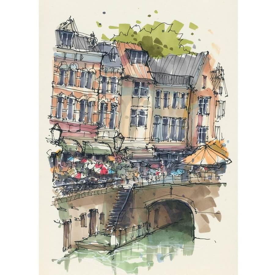 07-Oude-Gracht-Utrecht-Albert-Kiefer-www-designstack-co