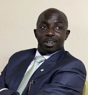 Angry Siasia RESIGNS As U-23 Coach