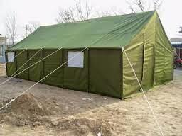 tenda pleton murah kualitas terbaik