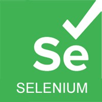 Selenium Freshers Advanced Interview Questions And Answers