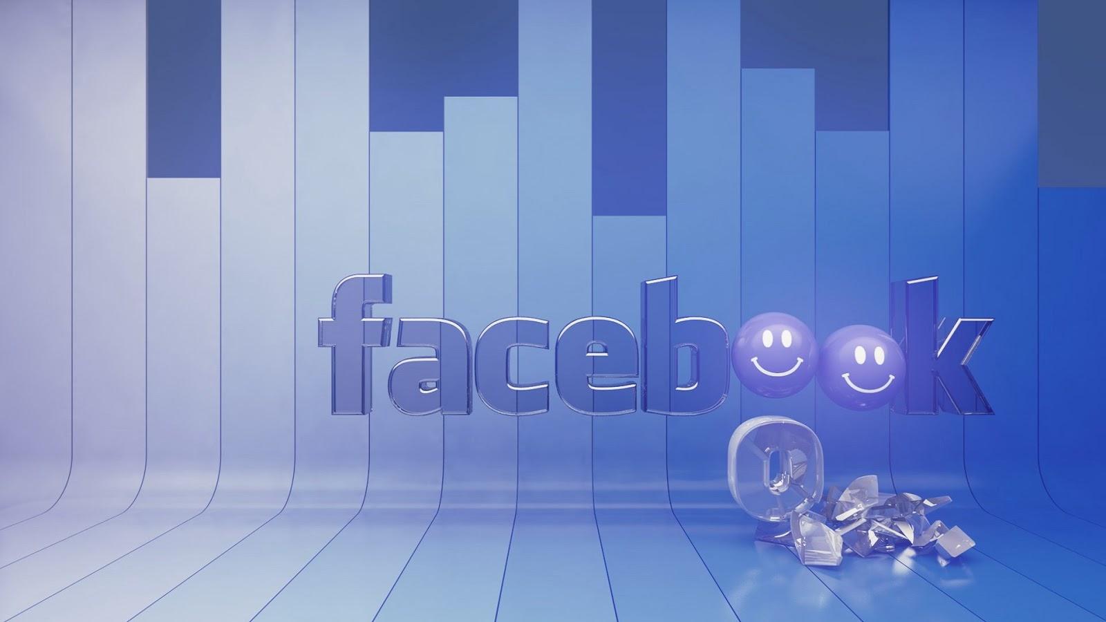 cara mengganti nama facebook menjadi