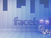 Cara Mengganti Nama Facebook Menjadi Satu Kata