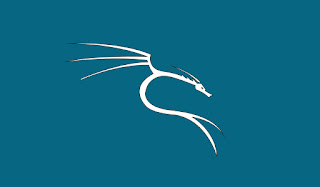Kali Linux Full Course Download
