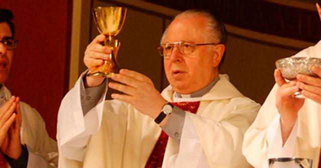 Pemimpin Gereja Katolik di Chili Dituding Tutupi Pelecehan Seks