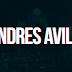 V-REMIX ANDRES AVILA