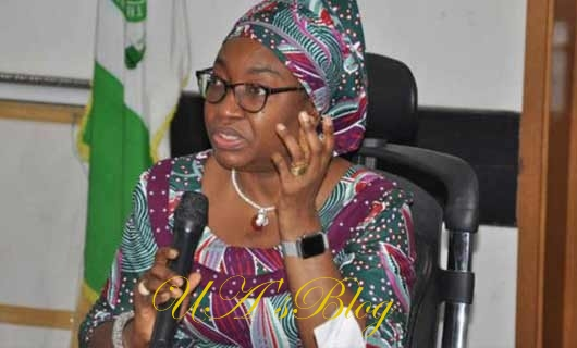 FG Warns Civil Servants Against Over-bloated Budgets, Adopts Measures To Check Falsification