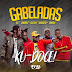 Gabeladas - Ku-Doce(Zouk)[Download]