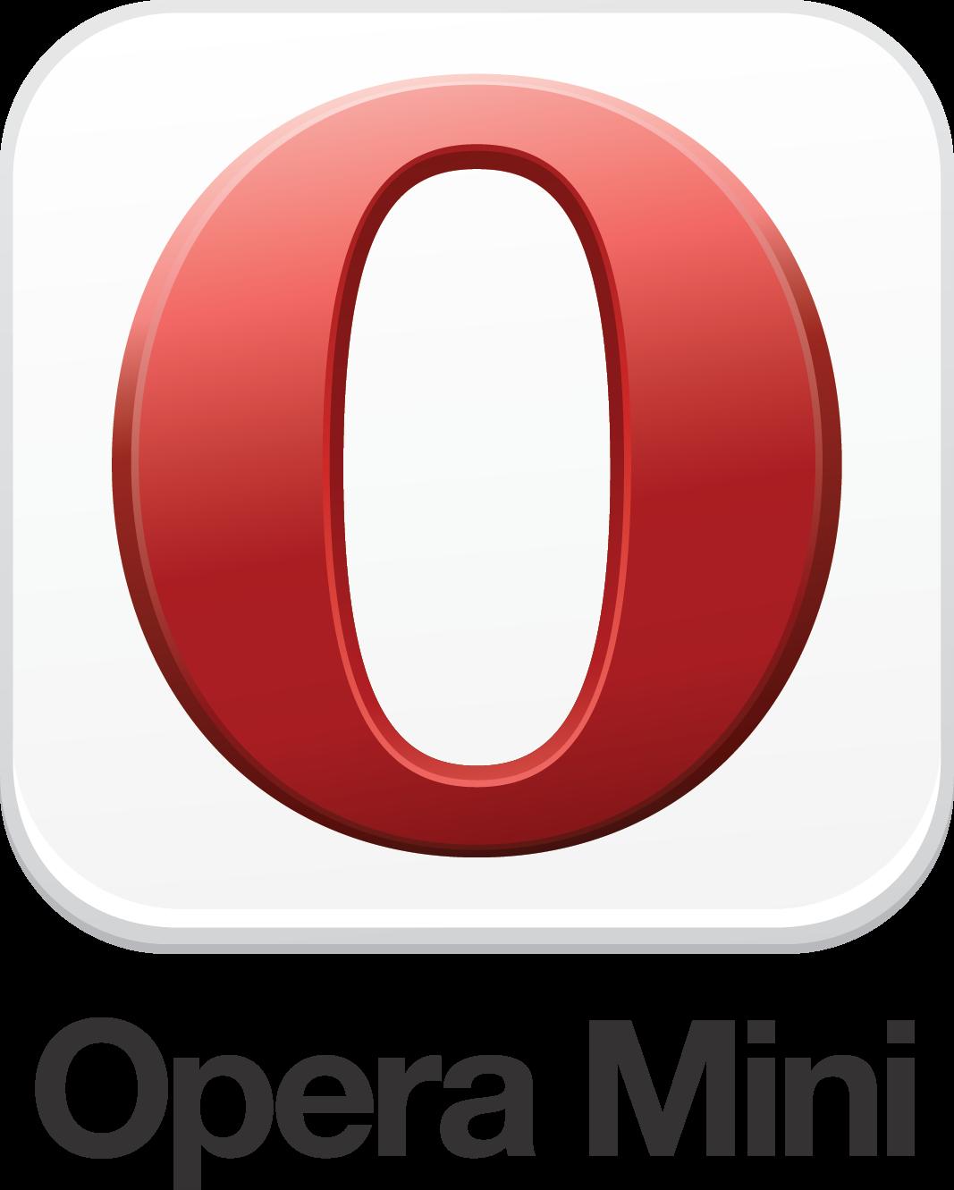 opera 8 handler android