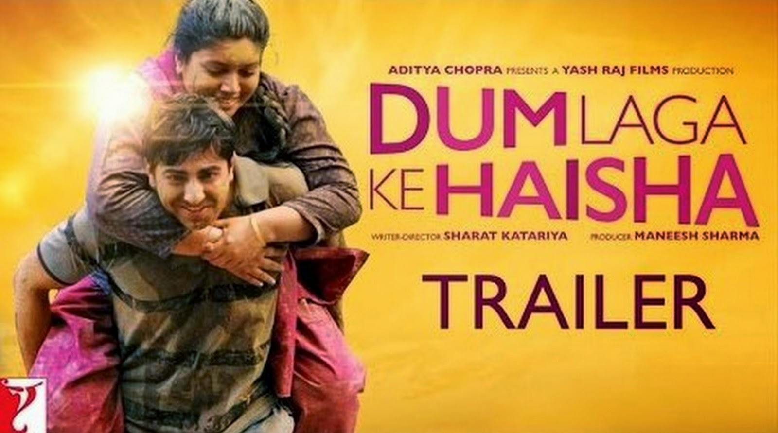 Review: dum laga ke haisha music makes you nostalgic rediff. Com.