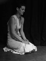 Aida Bello Canto, Psicologia, Gestalt, Maltrato