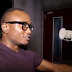 Brymo Says His next album will be ready in 2018 (See More Details...)