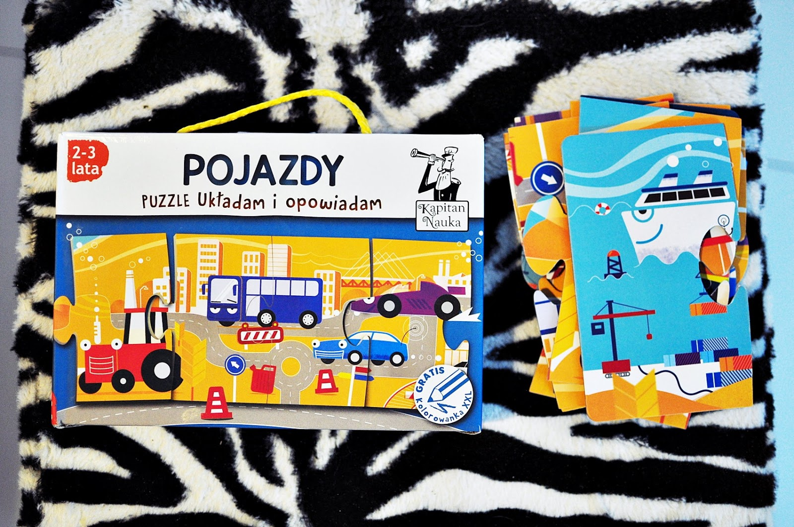 puzzle-dla-2latka