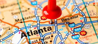 Atlanta Internet Marketing & SEO Services