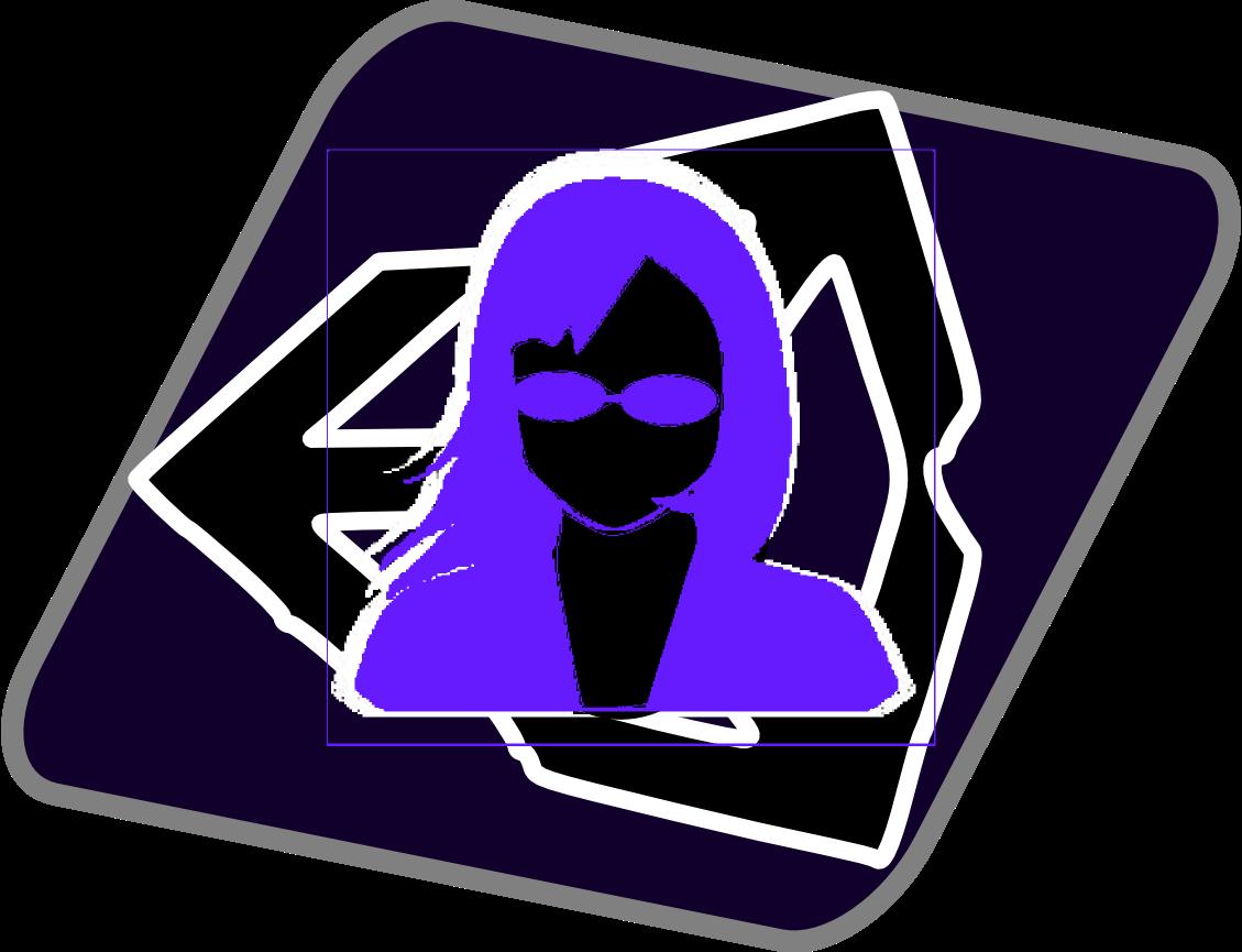 Unity Girl Developer: 2015