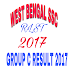 West Bengal SSC GROUP C EXAM 2017 RESULT  | RLST EXAM 2017 RESULT DATE; CUT OFF MARKS; MERIT LIST; DATE FOR VIVA