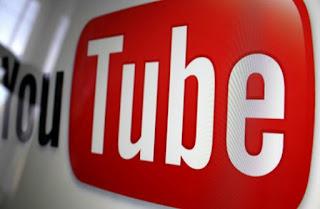Youtube'de ek açıklamaları kaldırabileceğinizi biliyor muydunuz?