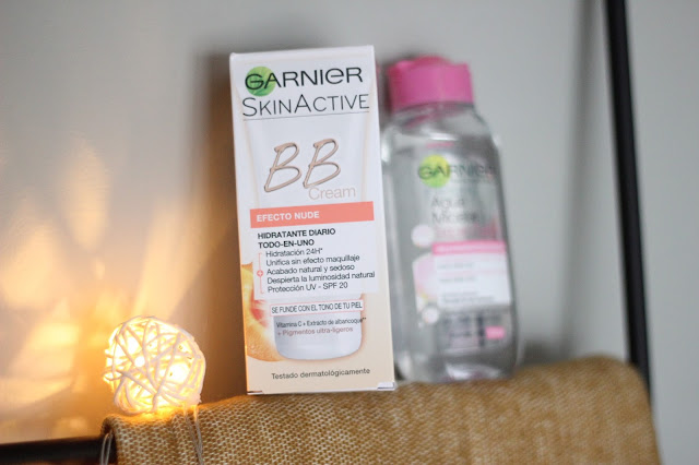 photo_bb_cream-efecto_nude-garnier-skin_active