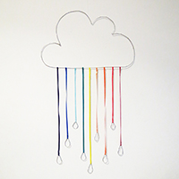 http://www.ohohblog.com/2015/08/how-to-make-rainbow-cloud.html