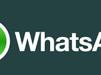 Begini Cara Keluar dari Grup Whatsapp Tanpa Diketahui