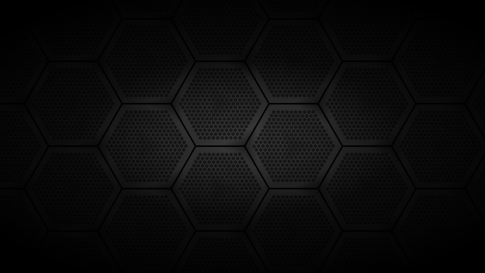 Hybrid Laptop Wallpapers