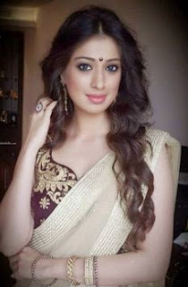 Raai Laxmi  Family Husband Parents children's Marriage Photos