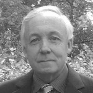Doug Mainwaring