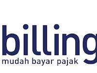 Masalah dan Solusi seputar Kode eBilling