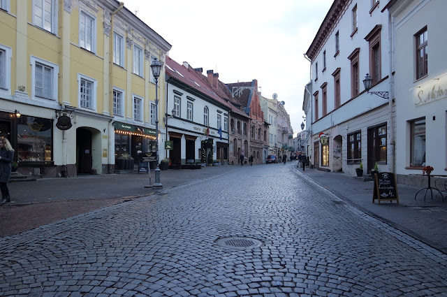 8 useful tips for visiting Vilnius, Lithuania - Europe, Baltic Travel, Short Trip, City Break