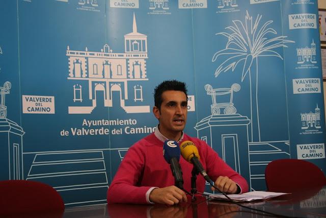 http://www.esvalverde.com/2018/02/programacion-cultural-del-teatro-de.html