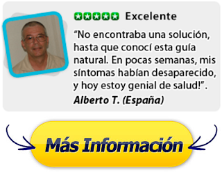 testimonios-adios-intestino-irritable-que-es
