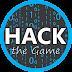 Hướng dẫn HACK GAMES iOS