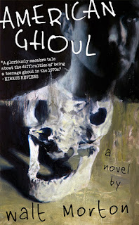 https://www.goodreads.com/book/show/17997118-american-ghoul