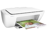 HP Deskjet 2131 Downloads Driver Para Windows 10/8/7 e Mac