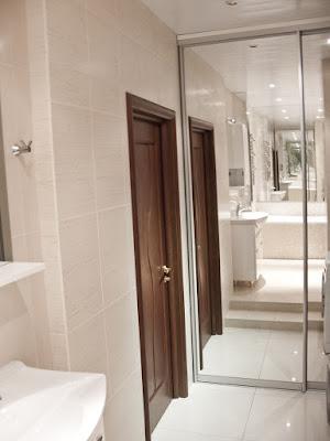 modern bathroom door design ideas 2019