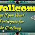8 Ball Pool GiveAway By 8BallShow