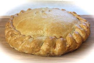 Nice Pie's Piesty
