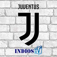 Live Streaming Juventus