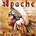 Lowongan pekerjaan rokok apache