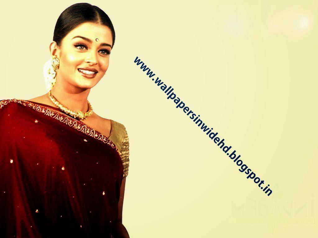 Aishwarya Rai Bachchan Hd Wallpapers: Aishwarya Rai Bachchan HD Wallpapers Free Download