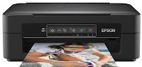 Work Driver Download Epson Expression Home XP-442
