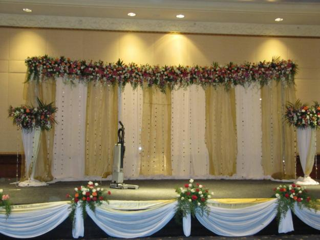 Wedding Bouquet Decorations 7760907277 Best Decoration Events In