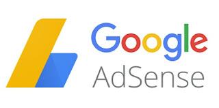 Inilah Fakta Mengejutkan Google AdSense Selama Puasa Ramadhan