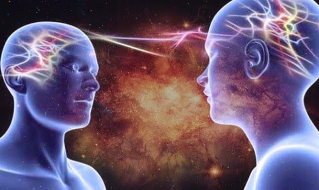 Shkenca: Njerëzit-zgjuar ndikojnë ëndërrat e të tjerëve përmes Telepatisë