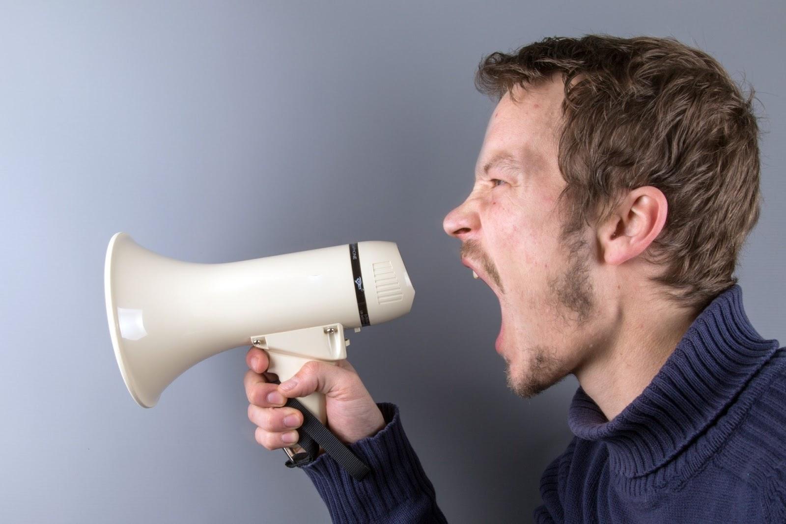 Fiziológiai előnyök A férfiak által bejelentett PMO-k kiküszöbölése