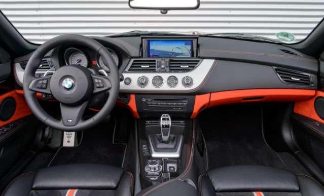 2017 BMW Z2 Reviews, Price, Release Date, Rumor